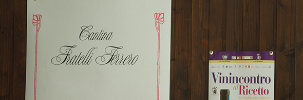 Ferrero_Plakate_590_196_2