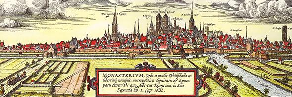 Muenster_Braun-Hogenberg_590_196