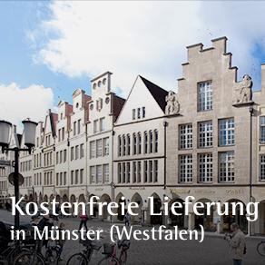 Das Münster-Special