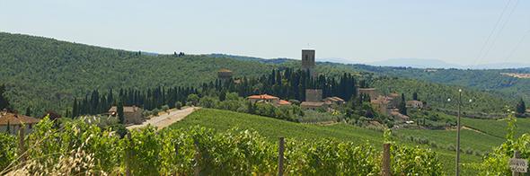 Rignana_Panorama_590_196