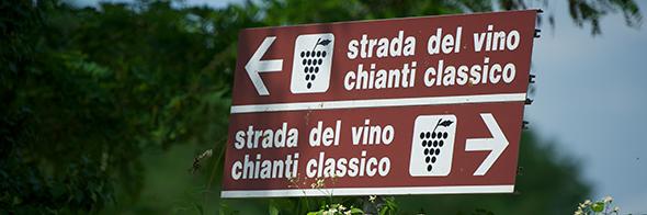 Toskana_Chianti-Classico-Strasse_590_196