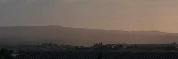 Toskana_Landschaft_Nebel_590_196
