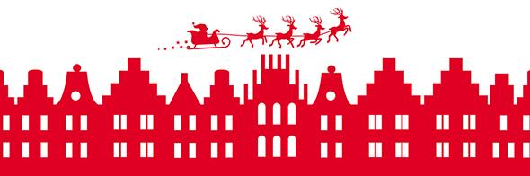 Weihnachtsbild_590_196
