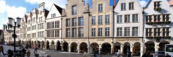 prinzipalmarkt_panorama_590_196