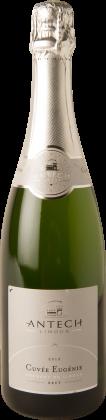 2014 Antech Crémant de Limoux Brut A.C. Cuvée Eugenie