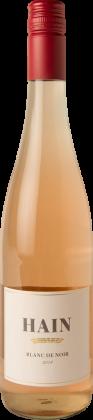 2018 Weingut Hain Spätburgunder Blanc de Noir Q.b.A. trocken