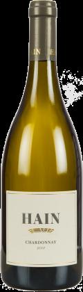 2018 Weingut Hain Chardonnay Q.b.A. trocken