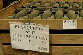 Wein des Monats Dezember 2015: Antech Blanquette de Limoux Tradition Brut mit 16% Rabatt