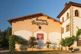 Wein des Monats März mit 15% Rabatt: Köstlich-frischer Bagordi Blanco