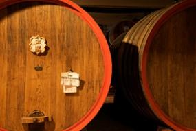 Wein des Monats Oktober 2015: 2011er Clemente VII. Chianti Classico Gallo Nero mit 22% Rabatt