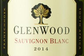 Wein des Monats August 2015: Glenwood Vineyards Sauvignon Blanc mit 17% Rabatt