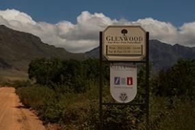 Wein des Monats Februar 2016: Glenwood Vineyards Chardonnay Vigneron's Selection mit 25% Rabatt!