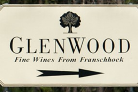 Wein des Monats Januar 2016: Glenwood Vineyards Shiraz mit 18% Rabatt