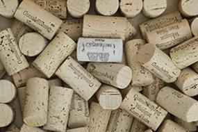 Wein des Monats Juni mit 15% Rabatt: Frischer Hain Rivaner Q.b.A. trocken