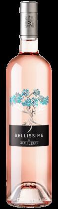 2019 Réserve Grand Veneur Côtes du Rhône A.C. Rosé