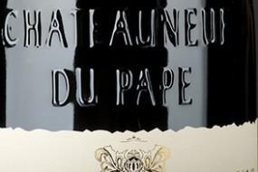 Alain Jaume - Domaine Grand Veneur