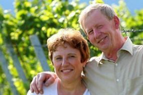 Wein des Monats mit 14% Rabatt: Feiner Weißburgunder von Kassner-Simon
