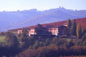 Aceto Balsamico (Tradizionale) di Modena
