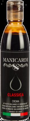 Manicardi Crema di Aceto Balsamico di Modena I.G.P.
