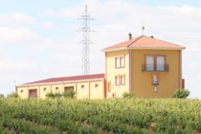 Bodegas Otero: autochthone Weine aus Kastilien & Léon