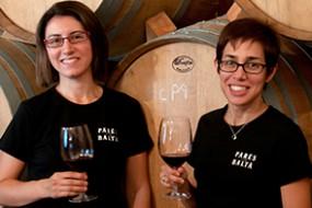 Wein des Monats Juni 2016: Parés Baltà Cava D.O. Brut mit 15% Rabatt
