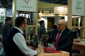 Wein des Monats Oktober 2016: 2011er Cascina Castlèt Litina Barbera d'Asti Superiore