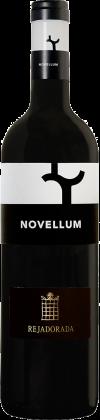 2016 Rejadorada Novellum Crianza D.O. Toro Magnum (1,5l)