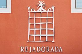 Wein des Monats Oktober 2019 mit 15% Rabatt: Rassiger Rejadorada Tinto Roble D.O. Toro