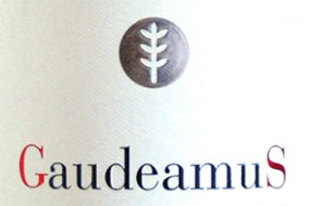 Neu bei divino Weinhandel: Hermanos del Villar