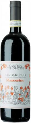 2010 Cantina del Glicine Barbaresco D.O.C.G. Marcorino
