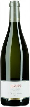 2013 Weingut Hain Chardonnay Q.b.A. trocken