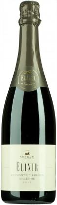 2012 Antech Crémant de Limoux A.C. Brut Cuvée Elixir