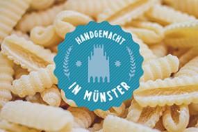 Neu bei divino Weinhandel: Leibundseele - Pasta aus Westfalen