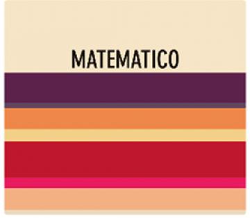 2017 Cantina di Venosa Matematico Merlot Vino Rosso Vulcanico